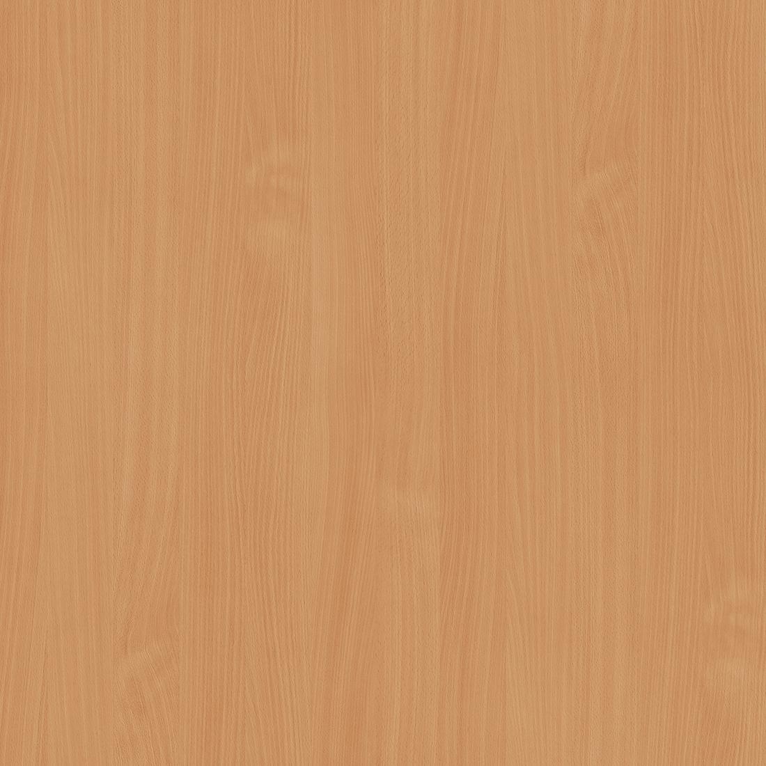 баварски дъб