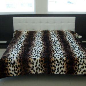 Мебели за спалня поръчка.