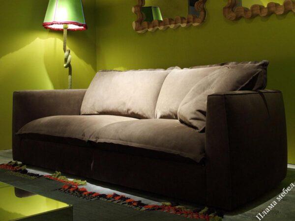 """Прав диван """"Анелия"""""""